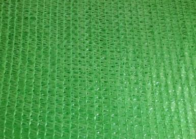 盖土遮光网