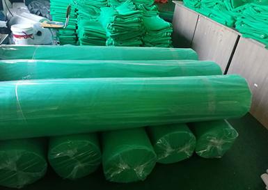 防尘覆盖网