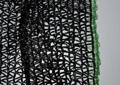 防晒遮阳网